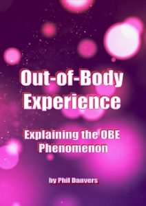 Out-of-Body Experience – Explaining the Phenomenon